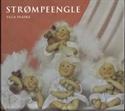 Billede af Bogen Strømpeengle
